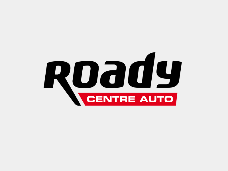 Photo Centre Auto Roady Redon